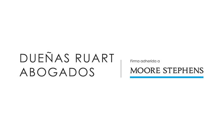 Dueñas Ruart Abogados Moore Stephens